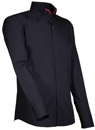 Picture of Shirt Modern Vancouver 91485