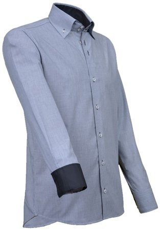 Picture of Shirt Modern Vancouver 91020