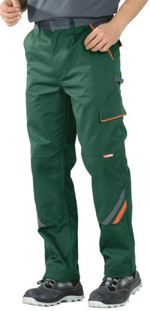 Picture of Visline Trousers 2422