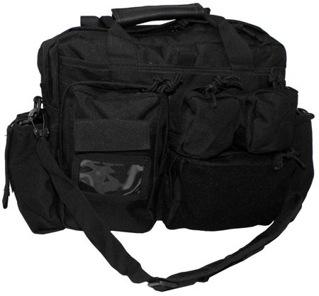 Picture of Operations Bag 30007A black