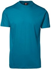 Picture of YES T-Shirt 2000 Turquoise