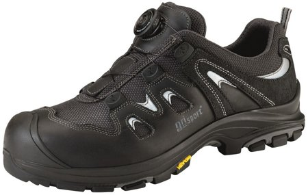 Picture of Safety Shoe Imola S3 SRC