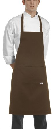 Picture of Bip Apron Brown