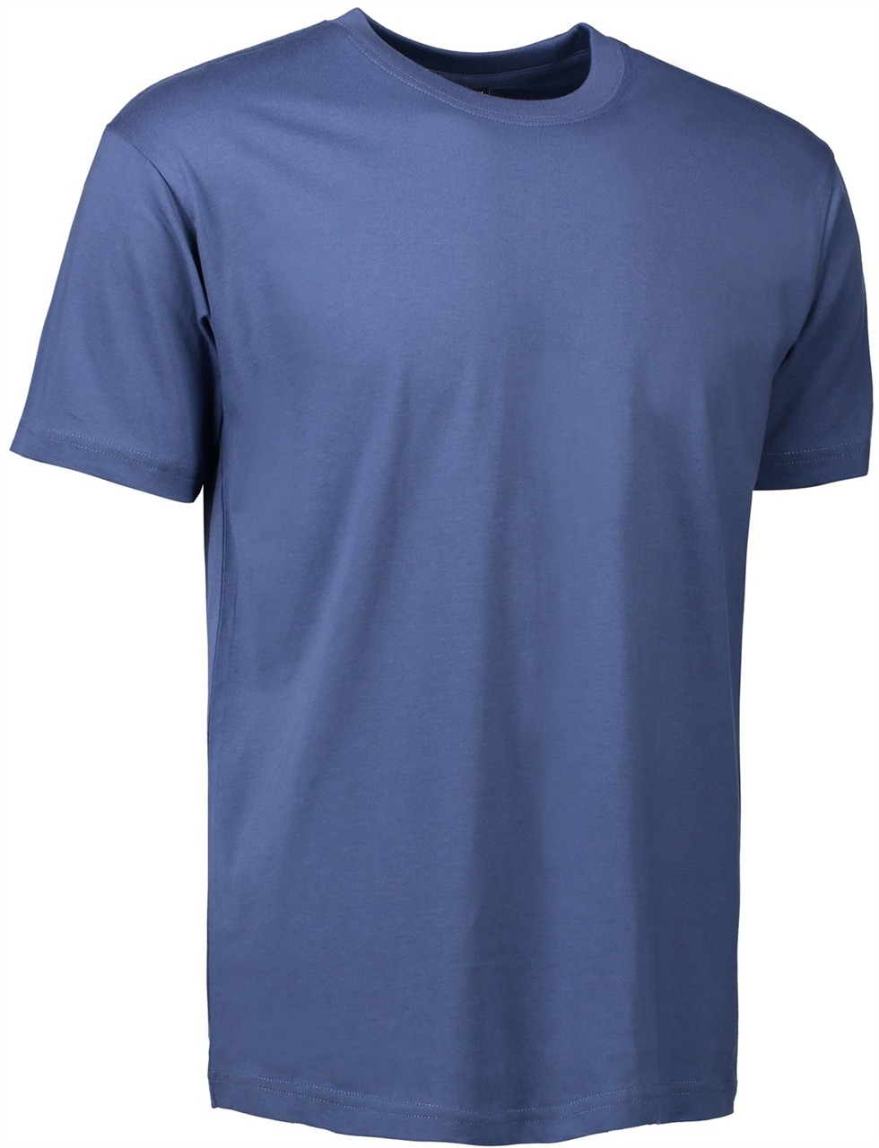 Picture of T-time t-shirt 0510 Indigo