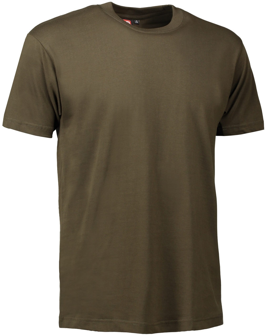 Picture of T-time t-shirt 0510 Olive