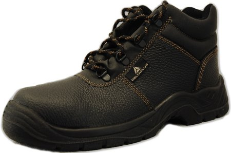 Picture of Safety Boot Sifnos O1 Non-Metallic