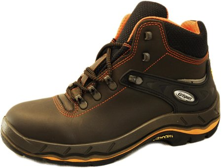 Picture of Marmolada Boot Brown SRC O1 J300 / Non-metallic