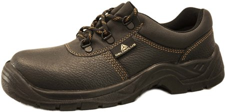 Picture of Safety Shoe Mykonos O1 Non-Metallic