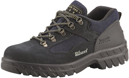 Picture of Safety Shoe Ponza S1P SRC