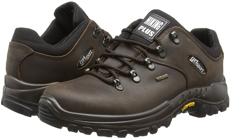 Picture of Hiking Boot10664