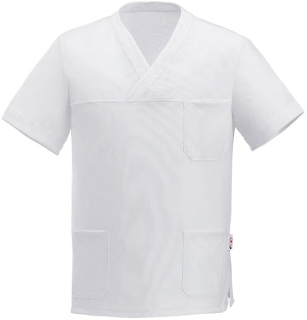 Picture of Casacca Cool White Air Plus / All Breathable