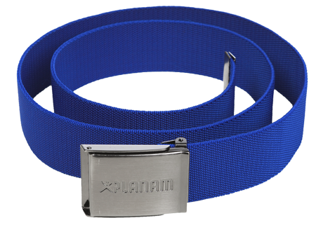 Picture of Elastic belt 6042 / Grey Anthracite