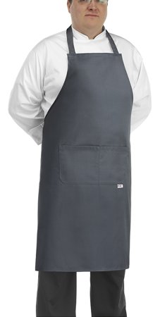 Picture of Bib apron Big Apron Convoy