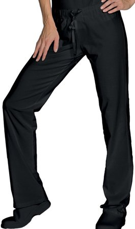 Picture of Women's Chef Trousers Panta Jersey 024601