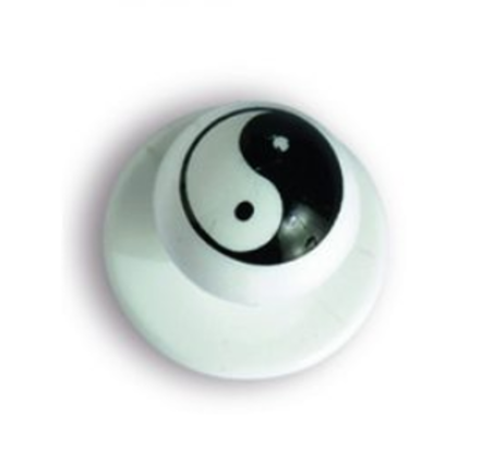Picture of Κουμπιά Chef Yin-Yang
