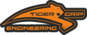 Picture for manufacturer TIGER - GRIP
