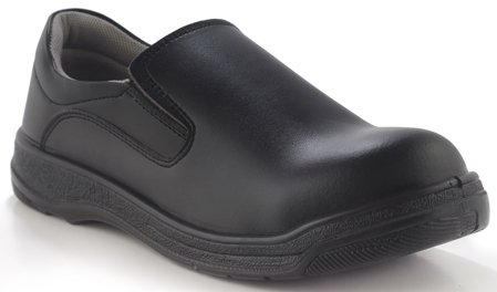 Picture of Safety Shoe Saxa S2 SRA