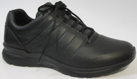 Picture of Shoe City Chef leather FO SRC ESD CL.1