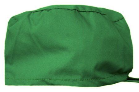 Picture of Surgical Cap Green