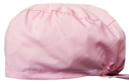 Picture of Surgical Cap Pink
