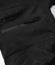 Picture of Slope Winter Trousers 3645