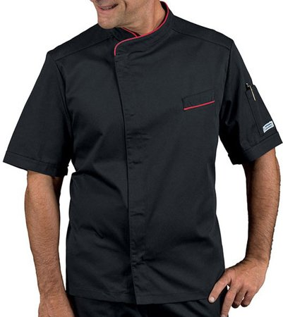 Picture of Chef Jacket Giacca Cuoco Bilbao 059337M
