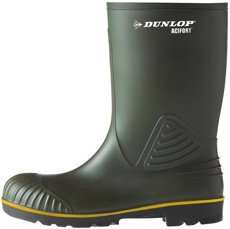 Picture of Dunlop Acifort Heavy Duty Non-Safety / B440631.AFHA