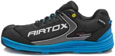 Picture of Safety Shoes AirTox MR3 S1P ESD