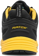 Picture of Safety Shoes AirTox MR3 S1P