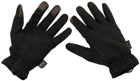 """Picture of Gloves """"Lightweight"""" 15790A"""