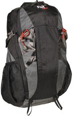 "Picture of Backpack Fox Outdoor, ""ARBER 30"" 30815M"