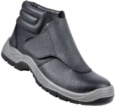 Picture of Safety Boot ST280 S1P SRC