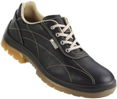 Picture of Safety shoe - Metal Free - CUPRA O2 FO SRC