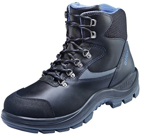 Picture of Safety Boot ATLAS Big Size SL 735 | S3 SRC ESD