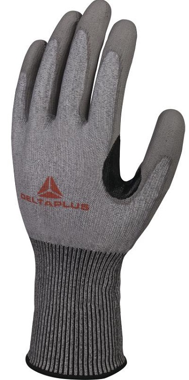 Picture of Gloves for handling of cutlery VENICUT42GN