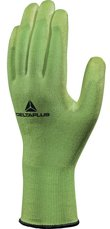 Picture of Gloves knitted from Polyamide/Spandex VENICUT20