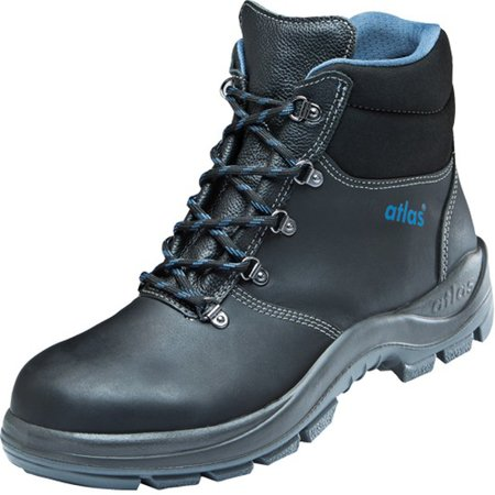 Picture of Safety Boot ATLAS XP 155 S3 SRC