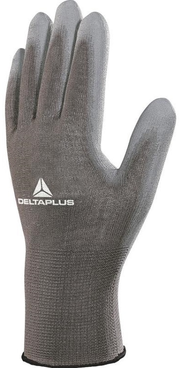 Picture of Gloves for precision Ve702PG