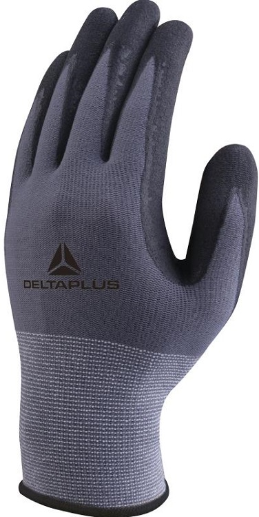 Picture of Gloves for oily and greasy environments VE727