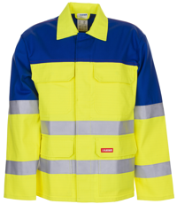 Picture of Major Protect Jacket 1-Layer / 5202