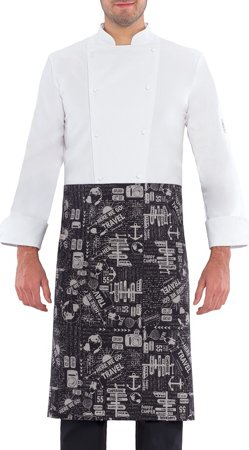 Picture of Waist Apron Travel