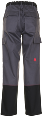Picture of Weld Shield Trousers / 5520