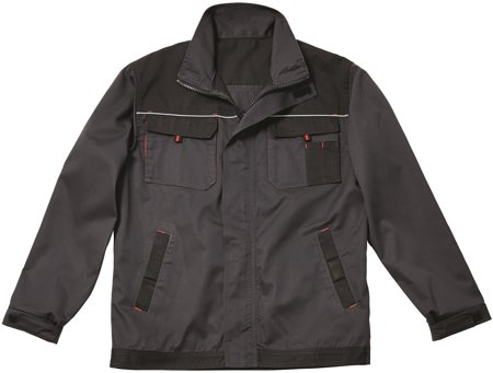 Picture of Work Jacket VAISON