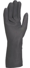 Picture of Working gloves Toutravo VE509