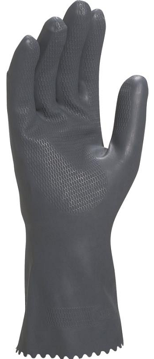 Picture of Working gloves Neocolor VE530