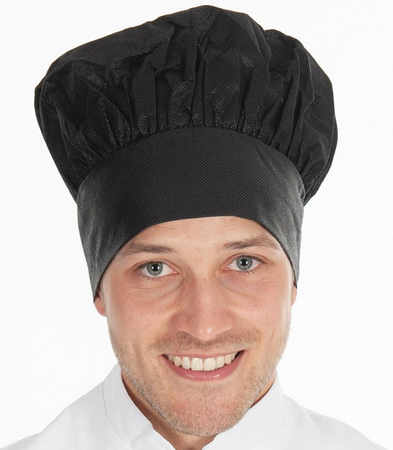 Picture of Paper Chef's hat | PP