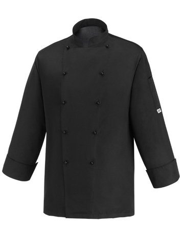 Picture of Economic chef set for students / With Black Jacket