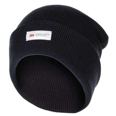 Picture of Beanie 3M Thinsulate 10983G / Navy