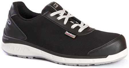 Picture of Safety Shoe Shamal S3 SRC
