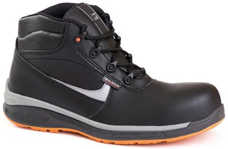 Picture of Safety Boot Cienzo S3 SRC